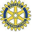 Rotary Club of Terrace End